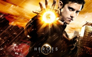 Heroes Saison 2 : la fin alternative disponible en vidéo !