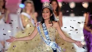 Miss France sera élue depuis le Puy du Fou !