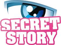 Secret Story : La télé-réalité de retour sur TF1 !